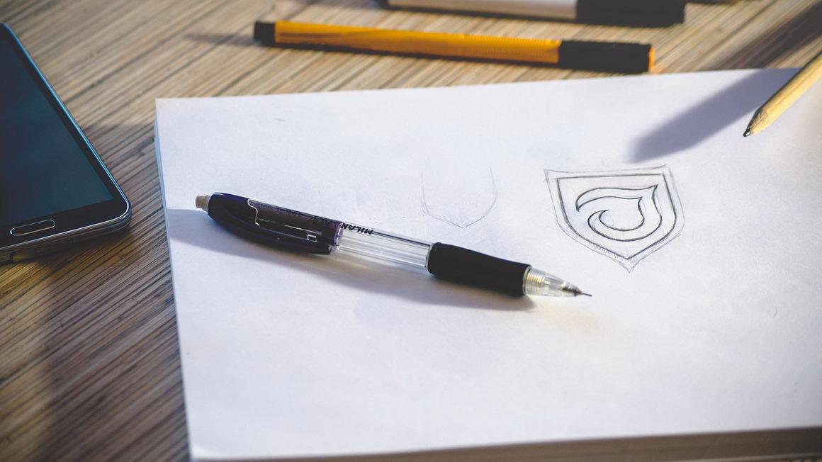 creatinglogo