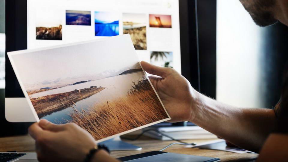 photoretouch tutorial