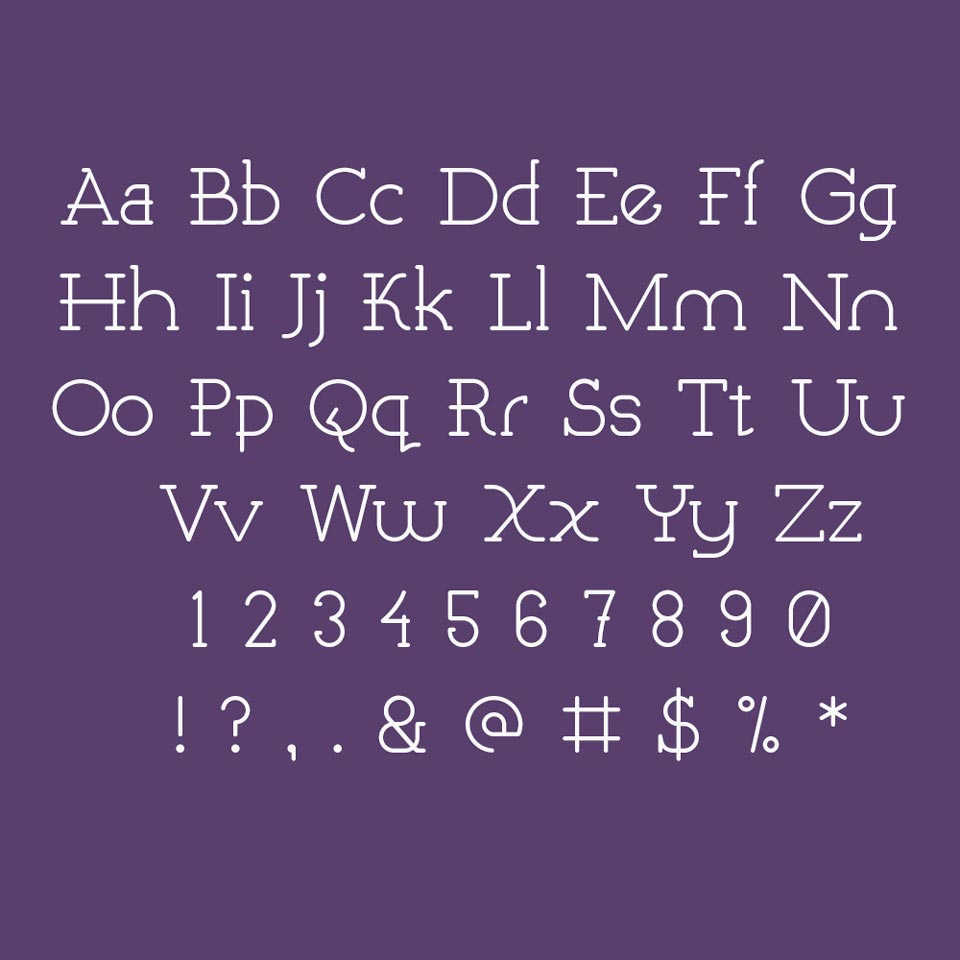 Quartz free font pinspiry quartz is a free mono weight geometric serif font with a stylish extra serif it contains uppercase and lowercase letters numbers and symbols buycottarizona Gallery