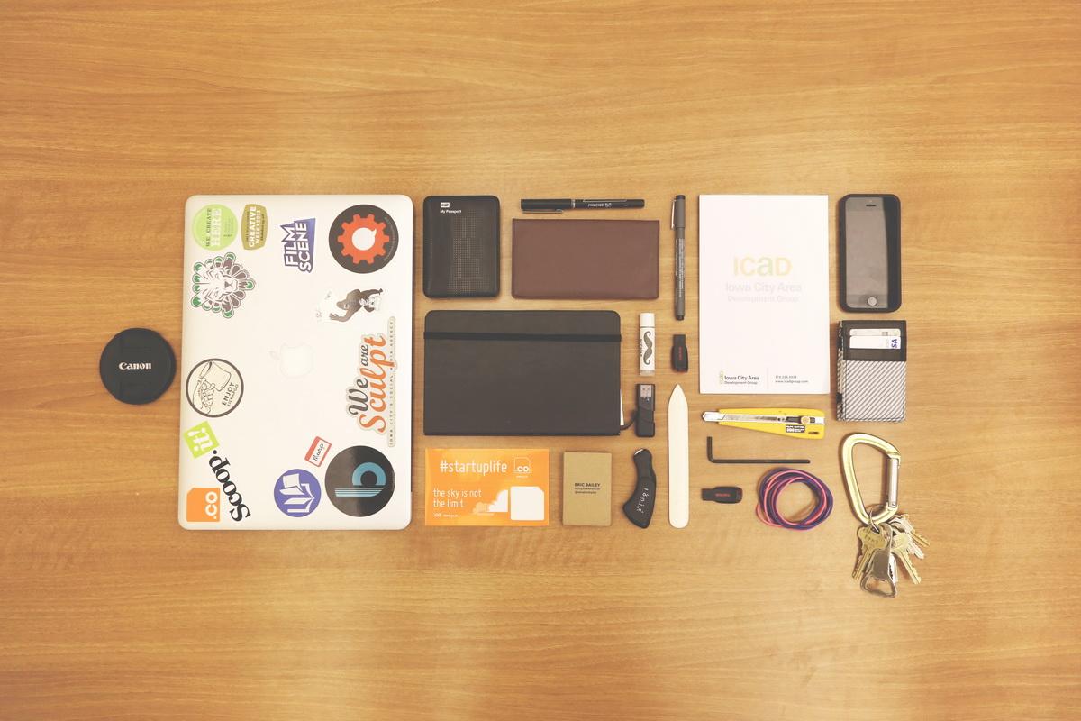 accessories-593298