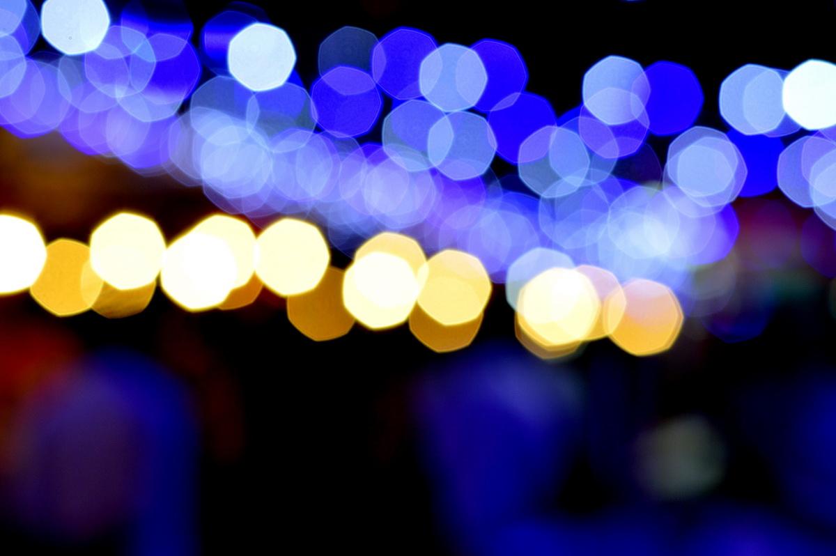 blurred-2178685