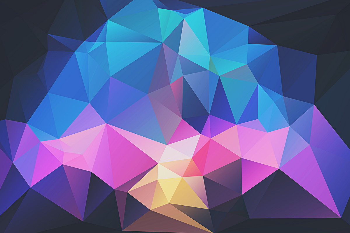 low-poly-texture-78
