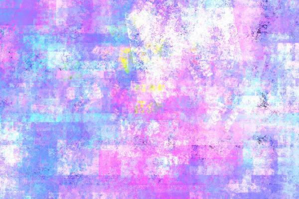 background-2398453