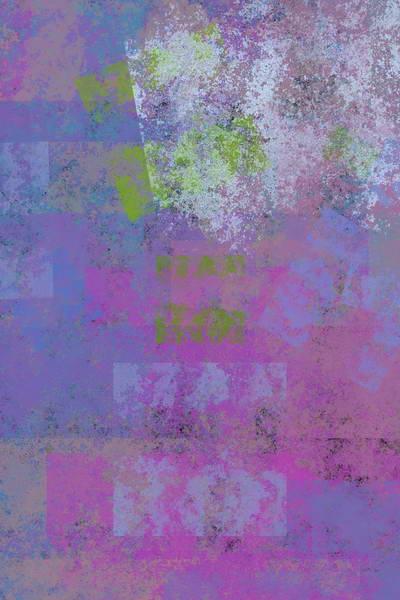 background-2398457