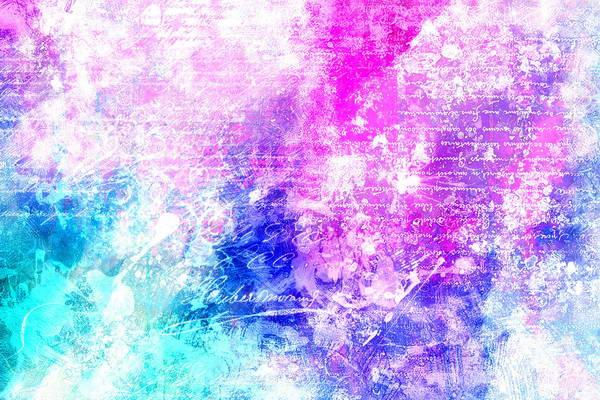 background-2405612