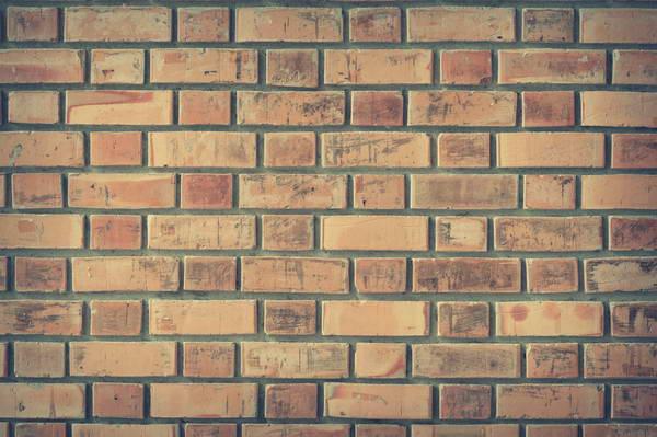 bricks-1846866