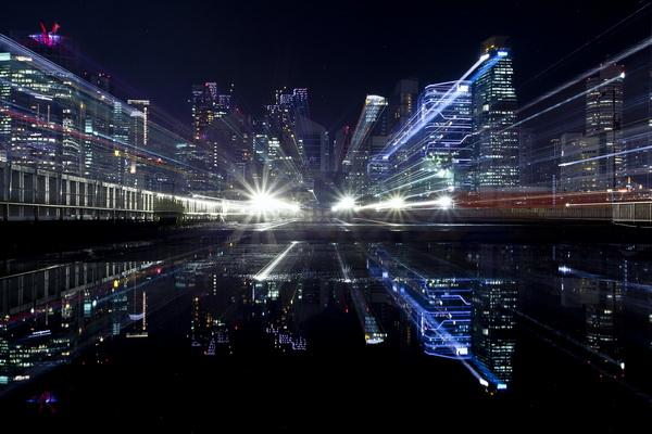 cityscape_02