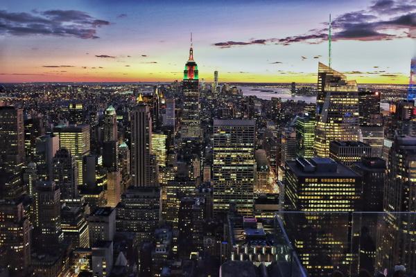 cityscape_05