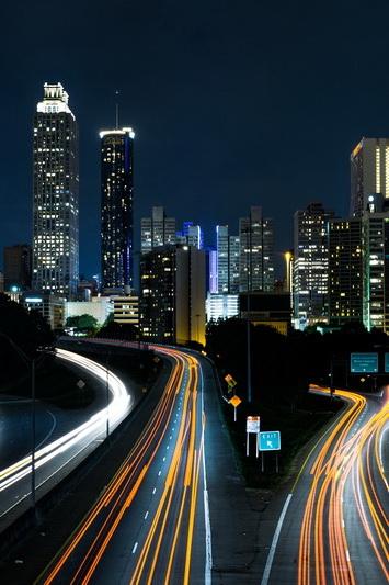 cityscape_09