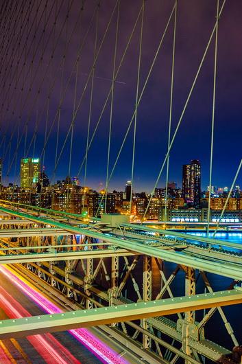 cityscape_12