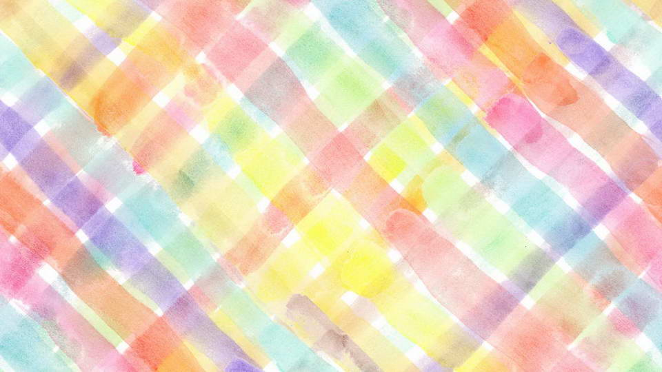 free watercolor spatterns