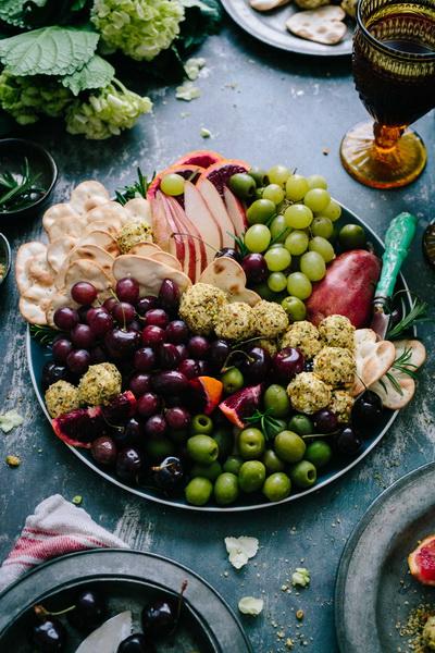 healthyfood_02