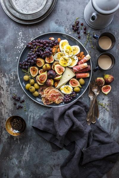 healthyfood_03