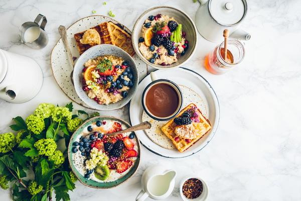 healthyfood_06