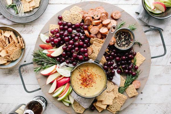 healthyfood_11