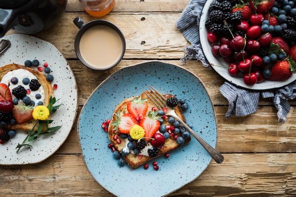 healthyfood_12