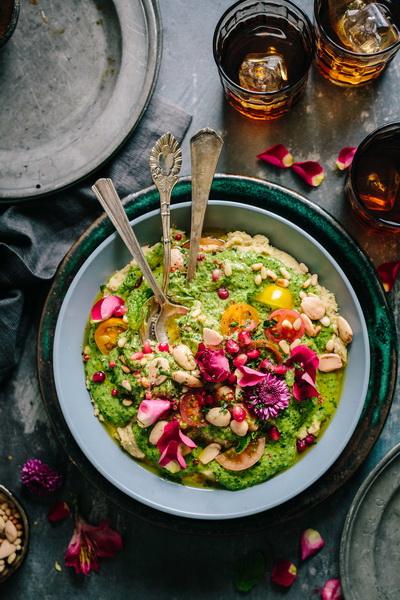 healthyfood_15