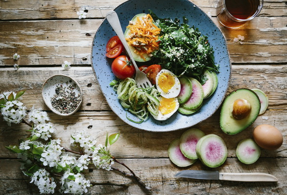 healthyfood_18