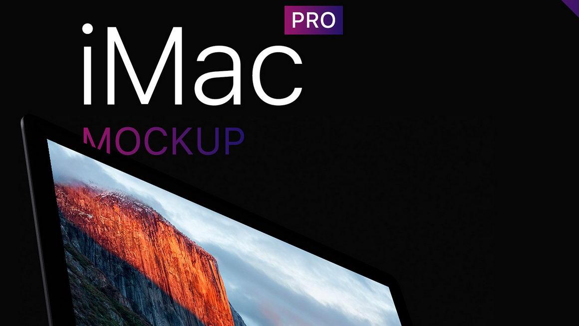macbookpromockup