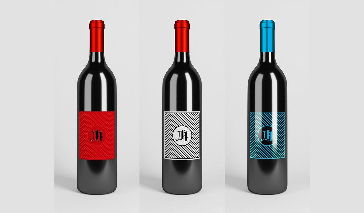 winebottlemockup