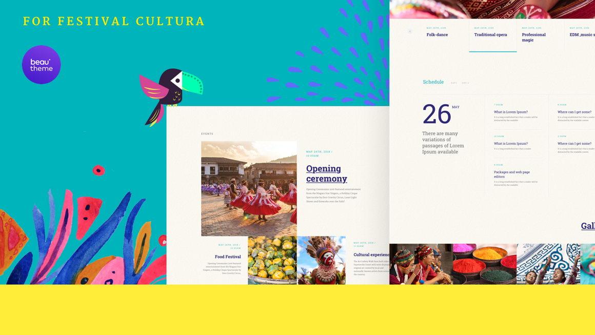 festivalwebtemplate