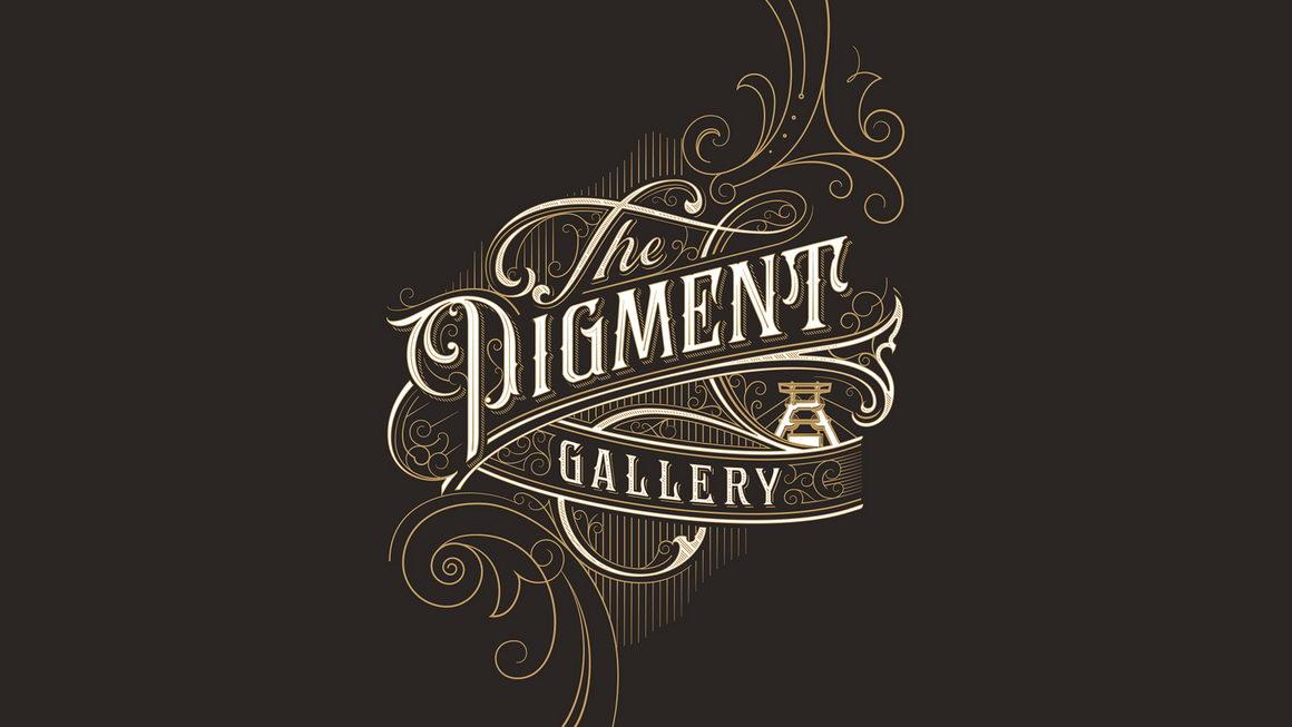 logotypedesign