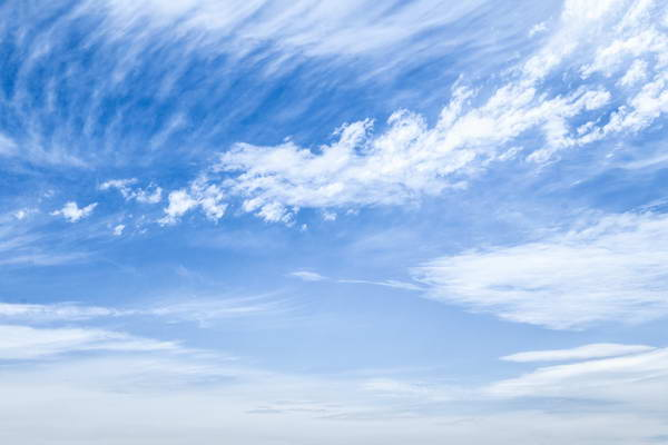 blue-sky-1348634