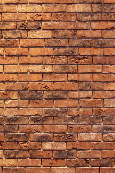 brick-wall-1916752