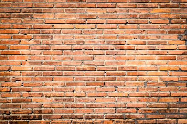 brick-wall-1955243