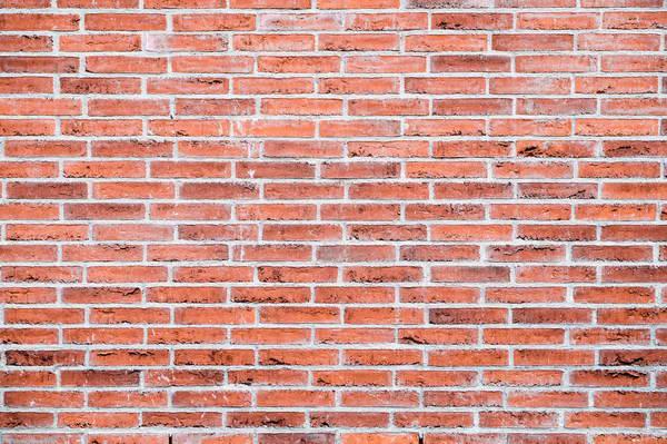 brick-wall-1955248