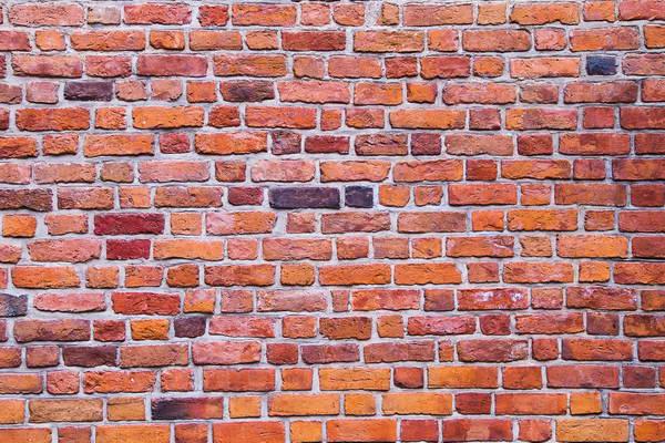 bricks-2574438