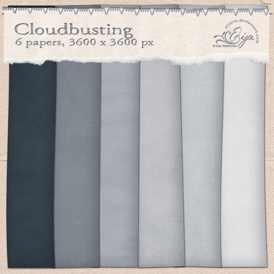 free gray textures