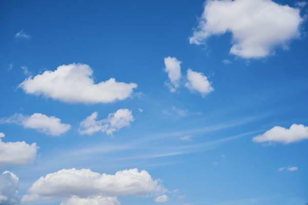 cloud-2303215