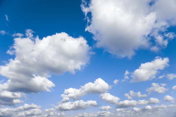 cloud-2381471
