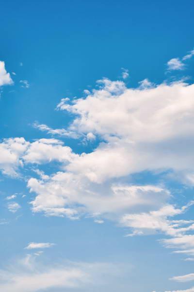 cloud-2446628