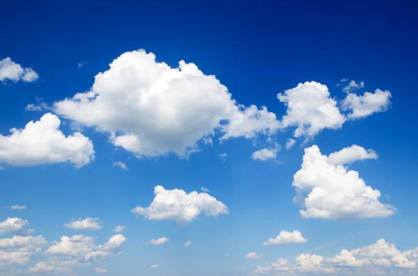 clouds-2187770
