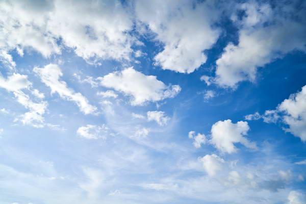 clouds-2297880