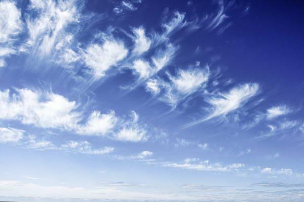 clouds-2391402