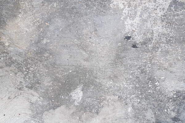 concrete-2316572