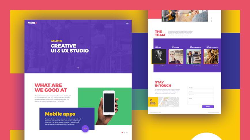 creativestudioweb