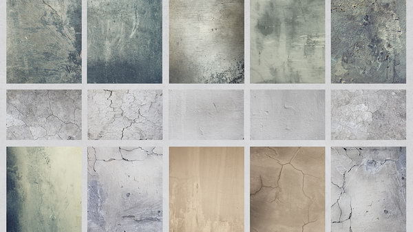 free abstract textures