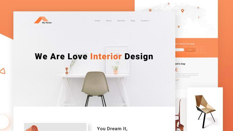 freedesignstudio