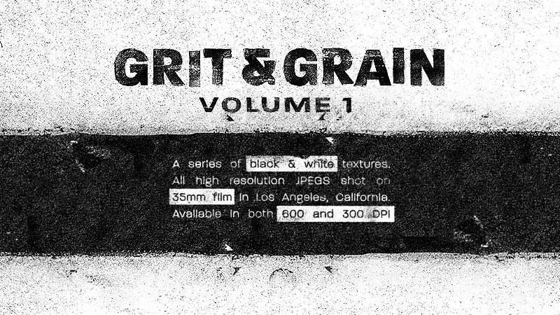 grit grain free textures