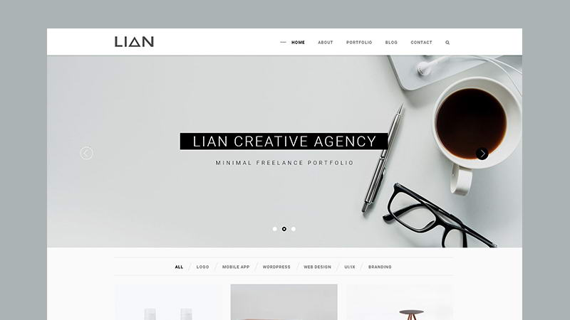 liancreativeagency
