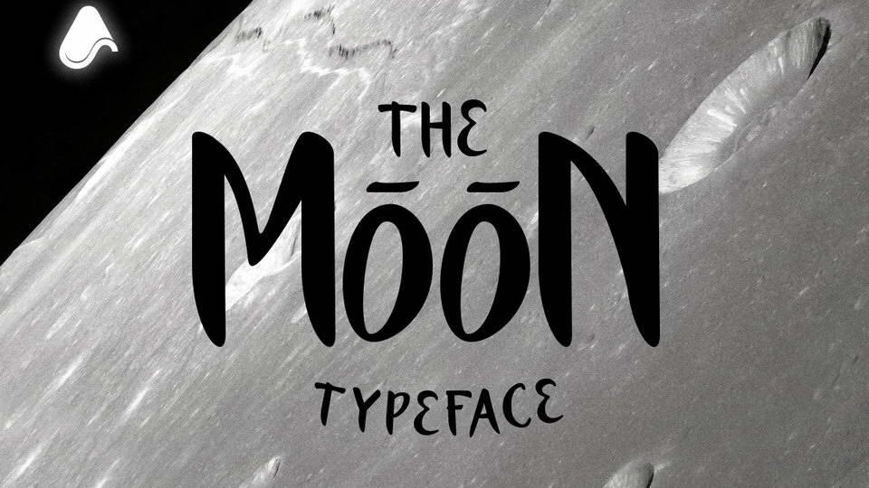 moonfreetypeface