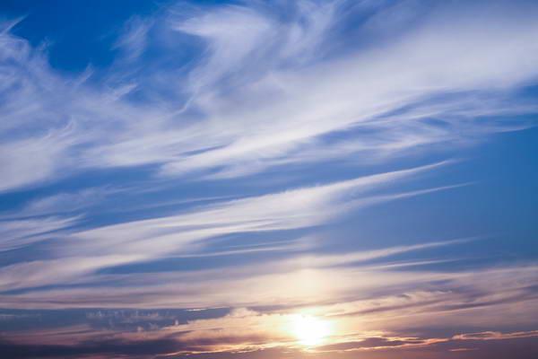 100 Sky  U0026 Clouds Free Photos  U00b7 Pinspiry