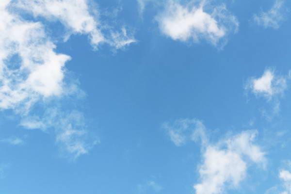 sky-1944448