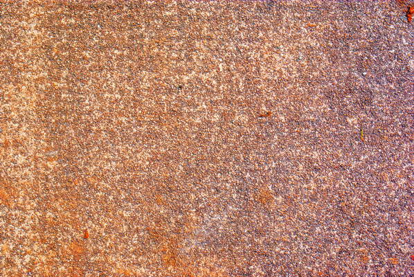 texture-1955426