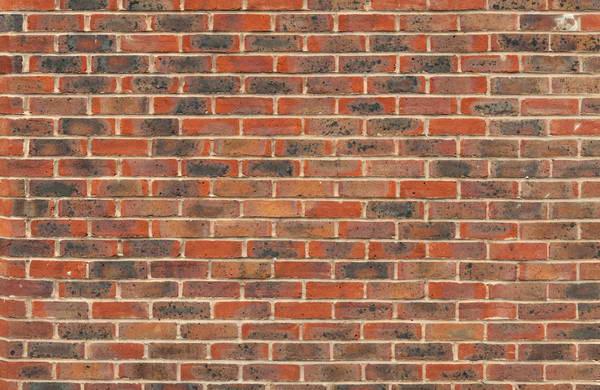 wall-1733681