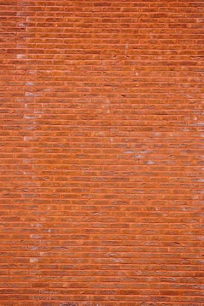 wall-2057328